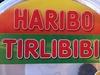 Tirlibibi - Product
