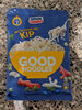 Good Noodles kip - Product