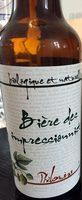 Philomène - Product - fr