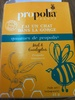 Propolis - Product