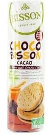 Choco Bisson cacao - Product