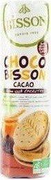 Choco Bisson cacao - Prodotto - fr