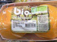 Pomelos - Product - fr