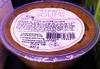 Soupe lentilles tomates - Product