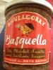 Basquella - Product