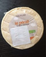 Le Perail De Brebis - Product - fr