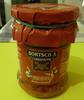 Bortsch à l'ukrainienne Polonia - Product