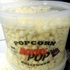 Popcorn Hollywood - Product
