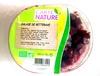 Salade de betterave - Product