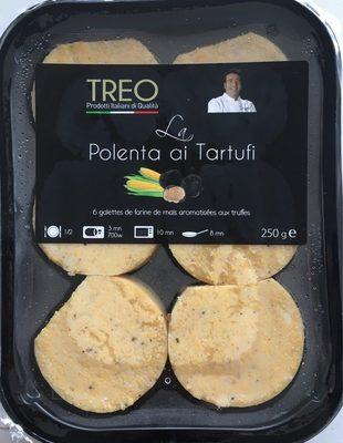 Treo - Product