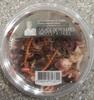 Salade de Poulpes Piccoli à l'Huile - Product