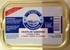 Filets de sardines à l'huile d'olive - Product