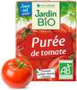 Purée de tomate - Produit