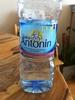 Saint Antonin - Product