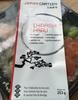 Chirachi haru - Product