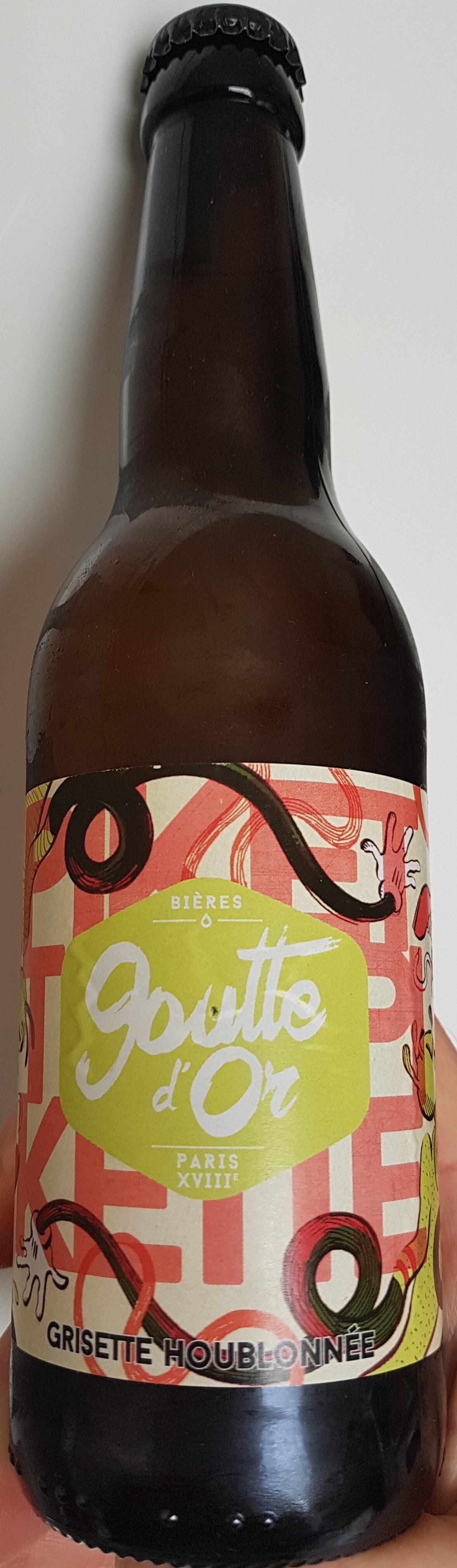 Pikette - Prodotto - fr