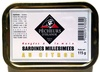 Sardines millésimées au citron - Produit