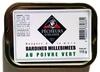 Sardines Millésimées au poivre vert - Produit