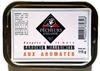 Sardines Millésimées aux aromates - Product