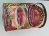 Lait d'amande au chocolat - Produit