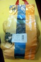 Pommes de terre Agata - Produit - fr