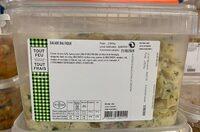 Salade baltique - Prodotto - fr