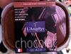 Glace Chocolat - Produit