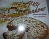 Gâteau moelleux aux amandes - Produit