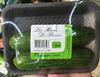 Mini Concombre - Product