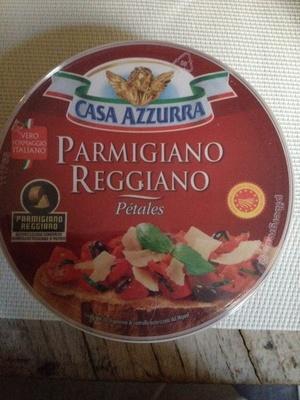 Parmigiano Reggiano Pétales - Product