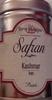 Safran - Product