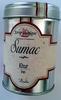 Sumac - Product