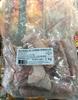 Ailerons de canard surgelés - Product