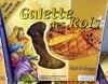 galette des rois - Produit