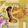 Galette des Rois - Product