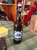 Biere Mascaret - Produit