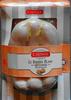 Le Boudin Blanc Artisanal, 20% foie gras - Product