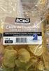 Chips artisanales cuites au chaudron - Product