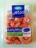 Crevettes décortiquées nature - Product