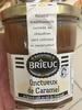 Onctueux de Caramel - Product