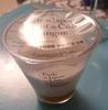 Perle de Japon au lait de coco et mangue - Product