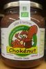 Chokénut - Prodotto