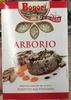 Riz Arborio - Product