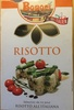 Risotto - Product