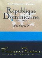 Republique Dominicaine - Produit - fr