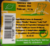 gaufres pur beurre - Product