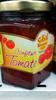 Confiture de tomate - Produit