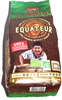 Café 100% arabica Equateur moulu - Product