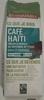 café haïti - Product