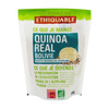 Quinoa Real Bolivie (variété originale de l'Altiplano) - Product